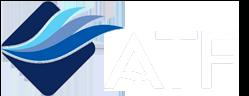 ATF – Alta teconología de filtración